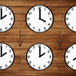clock puzzles